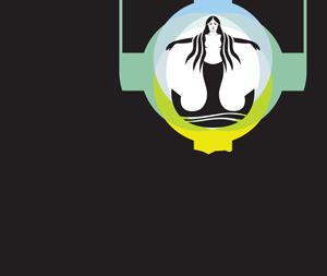 norshipping-logo-2015
